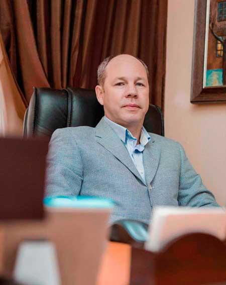 Бухгалтерское обслуживание в Казани