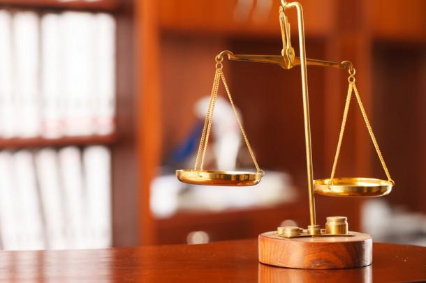 Юридические услуги в суде в Казани