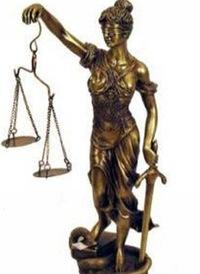 Страховой юрист в Казани